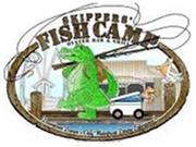 Shippers' Fish Camp