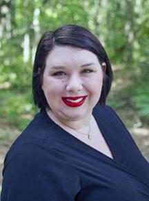 Brandi Fisher